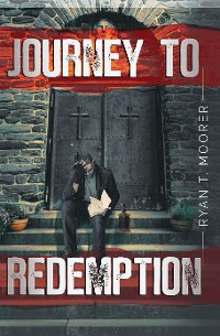 Cover Journey To Redemption