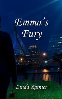 Cover Emma's Fury