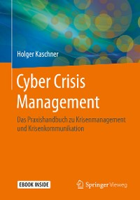 Cover Cyber Crisis Management