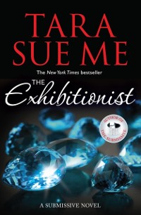 Cover Exhibitionist: Submissive 6