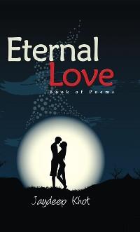 Cover Eternal Love
