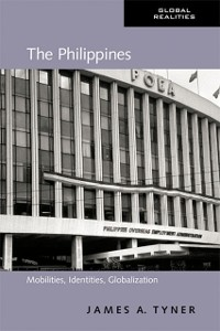 Cover Philippines