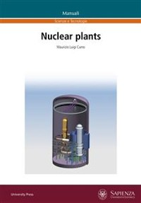 Cover Nuclear plants
