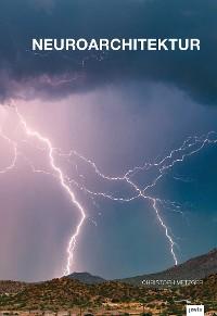 Cover Neuroarchitektur (DE)