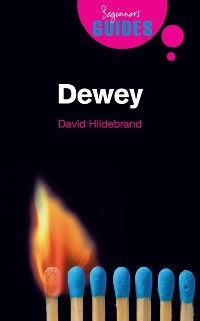 Cover Dewey