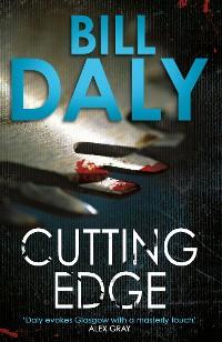 Cover Cutting  Edge