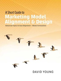 Cover A Short Guide to Marketing Model Alignment & Design