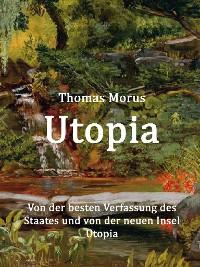 Cover Utopia