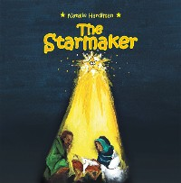 Cover The Starmaker