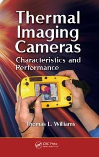 Cover Thermal Imaging Cameras