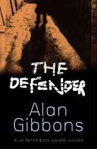 Cover Defender