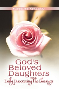 Cover God's Beloved Daughters