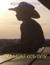 Cover Tallaght Cowboy