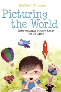 Cover Picturing the World