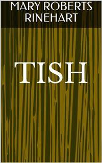 Cover Tish