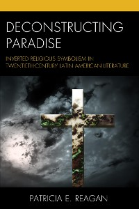 Cover Deconstructing Paradise
