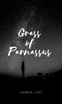 Cover Grass of Parnassus
