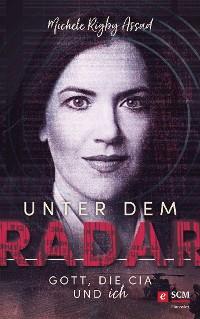 Cover Unter dem Radar