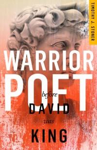 Cover Warrior Poet