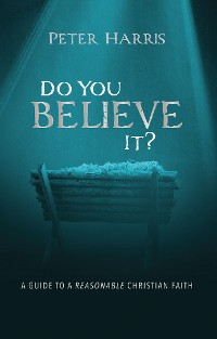 Cover Do You Believe It?