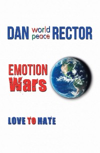 Cover Emotion Wars