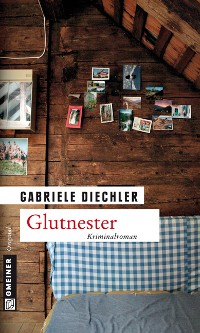 Cover Glutnester