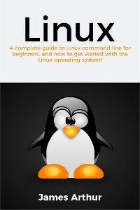 Cover Linux