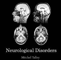 Cover Neurological Disorders