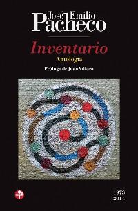 Cover Inventario