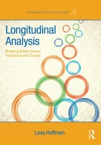 Cover Longitudinal Analysis