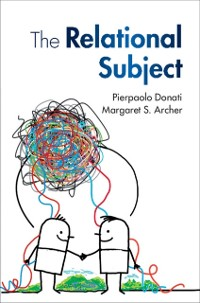 Cover Relational Subject