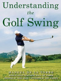 Cover Understanding the Golf Swing