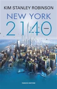 Cover New York 2140