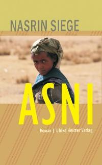 Cover Asni