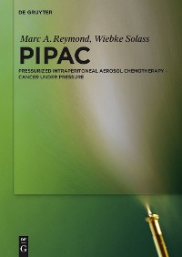 Cover PIPAC