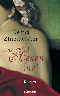 Cover Das Hexenmal