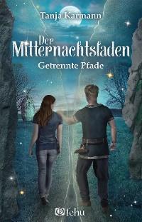 Cover Der Mitternachtsladen