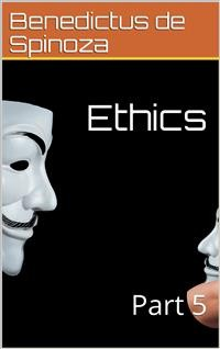 Cover Ethics — Part 5