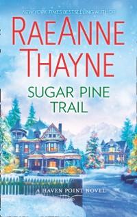 Cover Sugar Pine Trail