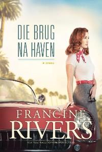 Cover Die Brug na Haven (eBoek)