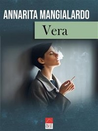 Cover Vera