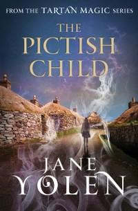 Cover Pictish Child
