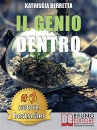 Cover Il Genio Dentro