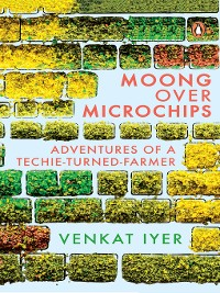 Cover Moong Over Microchips