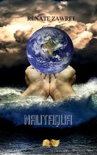 Cover Nautaqua