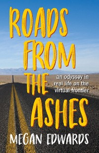 Cover Roads From the Ashes