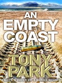 Cover An Empty Coast