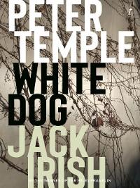 Cover White Dog