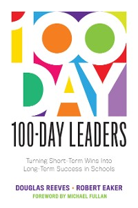 Cover 100-Day Leaders