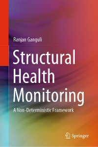 Cover Structural Health Monitoring